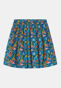 Frugi - LIZZIE - Áčková sukně - multi-coloured - 1