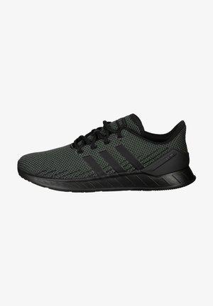 Trainers - core black