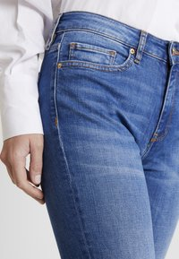 Tommy Hilfiger - VENICE SLIM - Slim fit jeans - elfie - 5