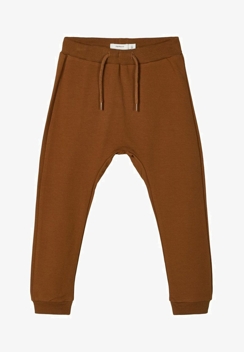 Name it - Tracksuit bottoms - monks robe