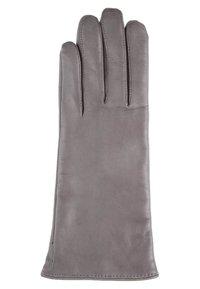 Roeckl - CLASSIC - Gloves - granit - 1