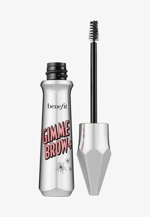 GIMME BROW+ - AUGENBRAUENGEL - Eyebrow gel - 06 Deep