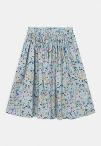 Molo - BREE - A-line skirt - light blue - 0