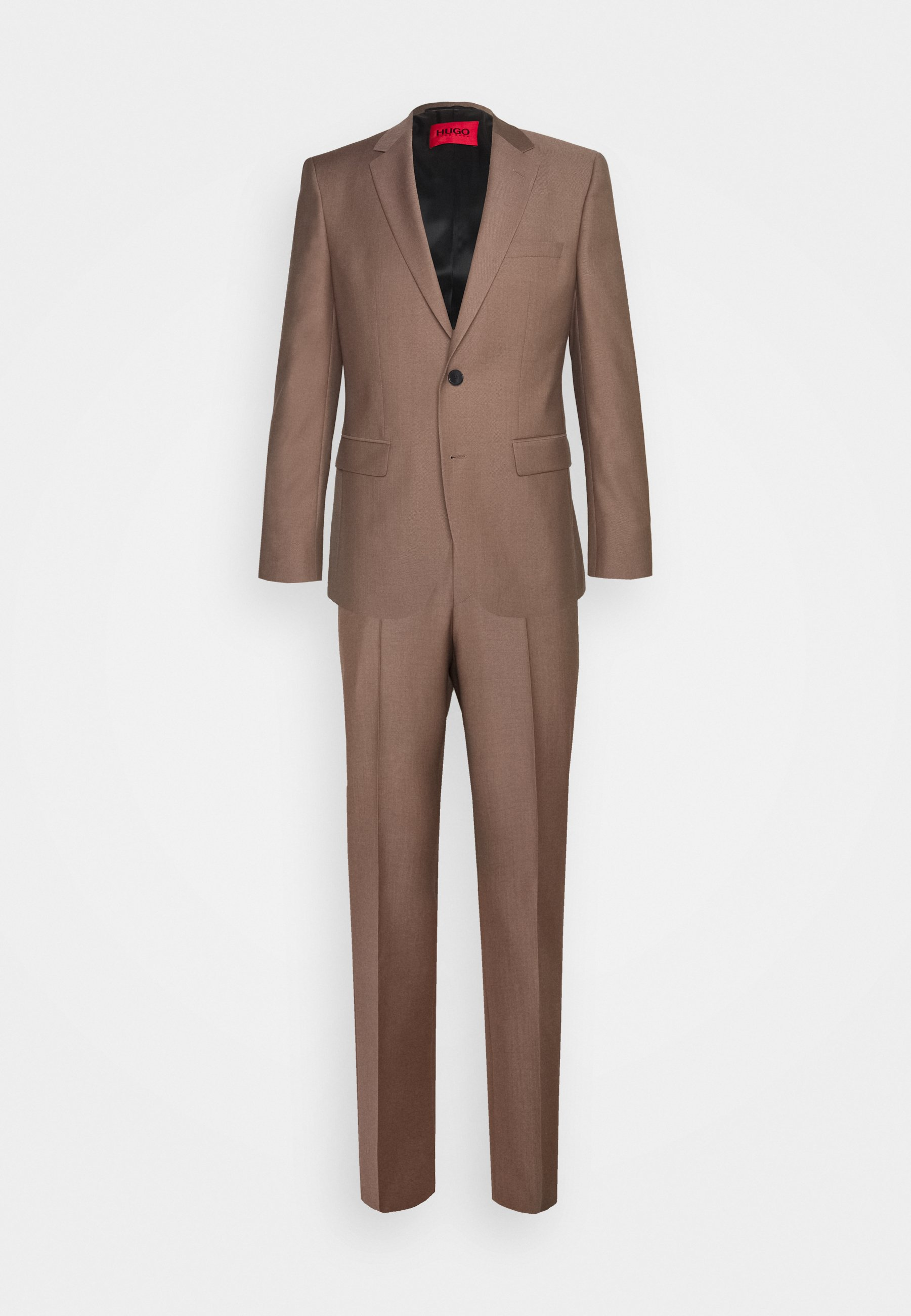 Men JEFFERY SIMMONS - Suit