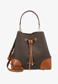 MICHAEL Michael Kors - MERCER GALLERY - Handbag - brown - 5