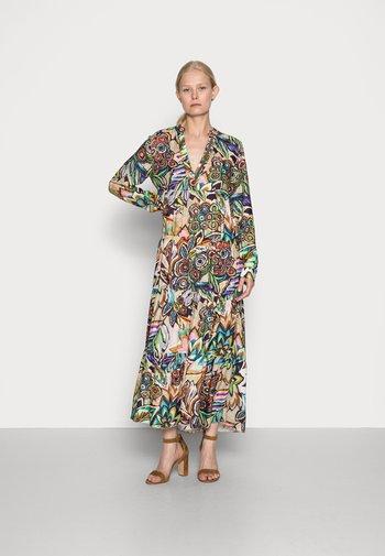 DRESS - Vestito estivo - multicolor