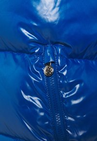 PYRENEX - VINTAGE MYTHIC - Down jacket - adriatic - 2