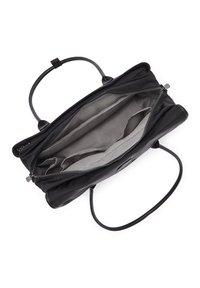 Kipling - SUPERWORKER - Laptop bag - rich black - 4