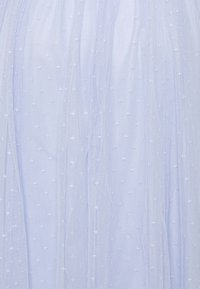 Needle & Thread - KISSES MIDAXI SKIRT - A-line skirt - wedgewood blue - 5