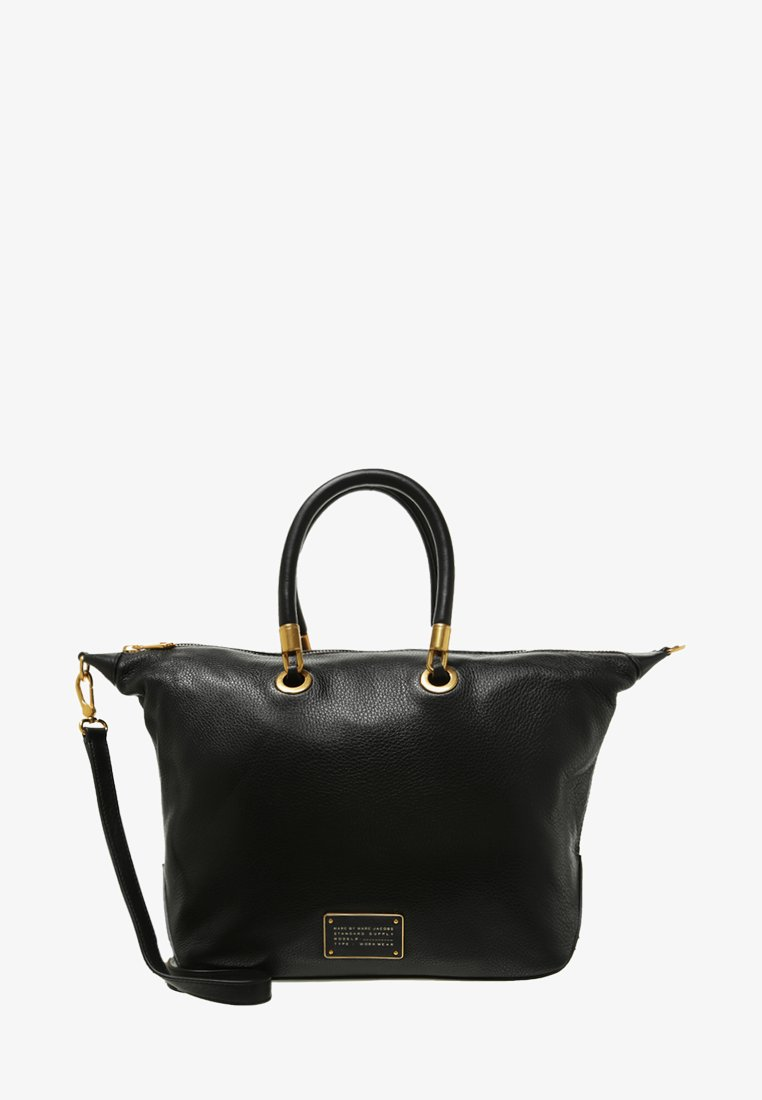 handväska marc by marc jacobs