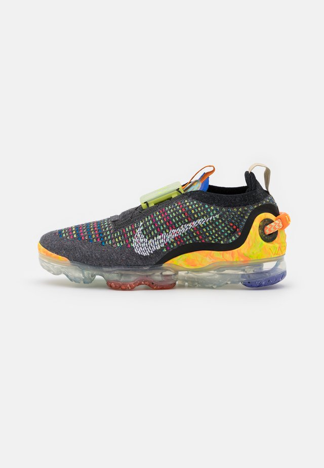 AIR MAX VAPORMAX  - Sneakers basse - iron grey/white/multicolor