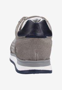 Gaastra - Trainers - grey - 3