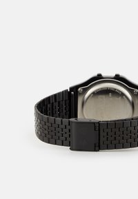 Timex - T80 PAC MAN UNISEX - Digital watch - black - 1