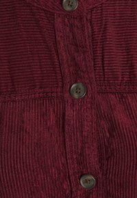 GAP - Shirt dress - shiraz - 6