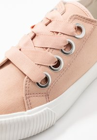 Even&Odd - Trainers - rose - 2