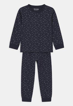 KIDS GIRLS - Pyžamová sada - blau