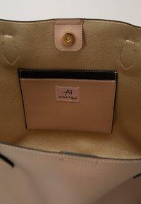 Anna Field - Shopping bag - nude - 3