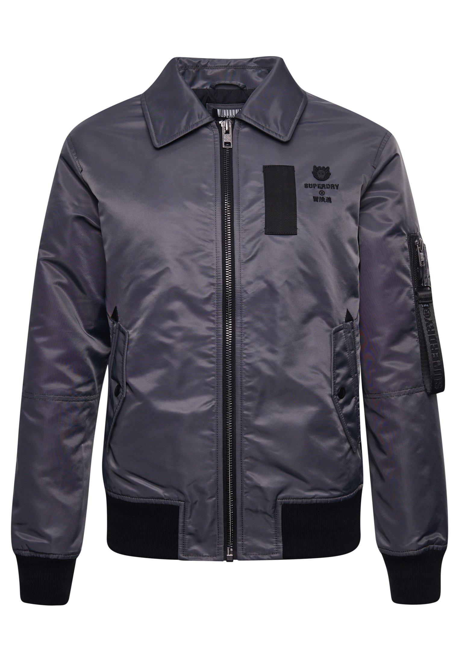 Women Light jacket