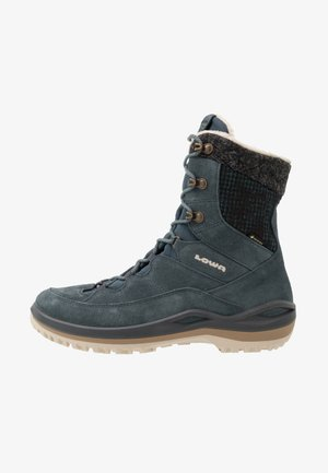 CALCETA III GTX  - Winter boots - jeans