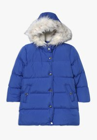 Friboo - Winter coat - dazzling blue - 0