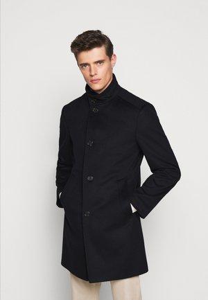 MARON - Krótki płaszcz - marine
