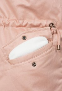 Marikoo - MANOLYA - Winter coat - pink - 3
