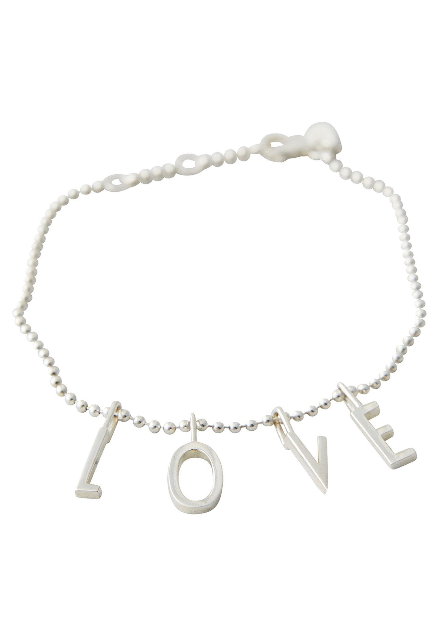 Femme L-O-V-E BRACELET - Bracelet