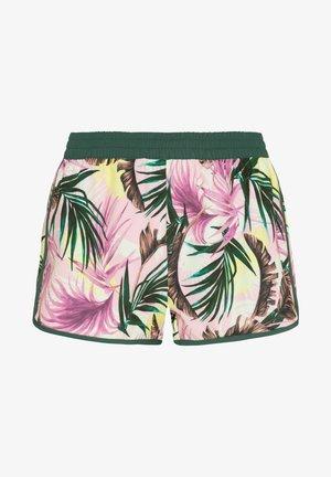 REDWOOD - Bikini bottoms - first crush