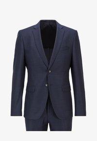 BOSS - SET - Suit - dark blue - 7