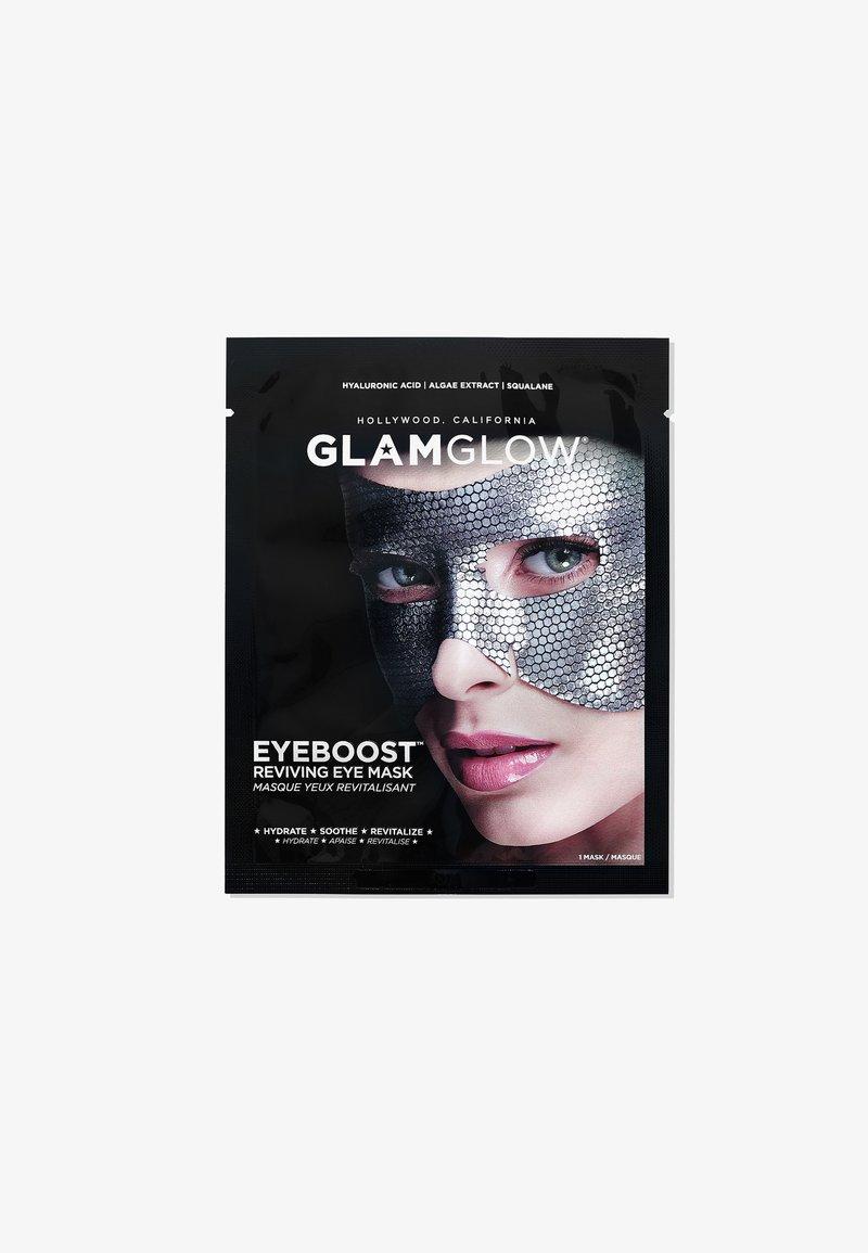 Glamglow - EYEBOOSTTM - Gesichtsmaske - -