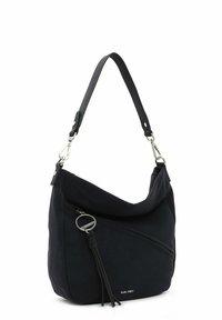 SURI FREY - HOLLY - Handbag - blue - 3