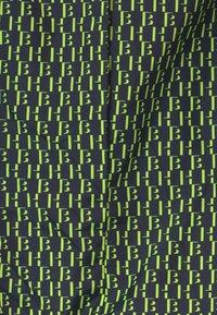 BOSS Kidswear - Blazer jacket - navy - 3