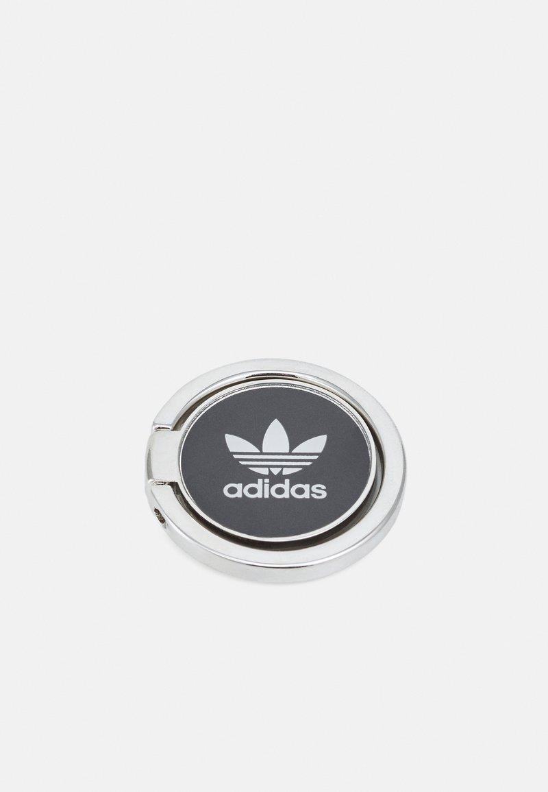 adidas Originals - Altri accessori - black/white