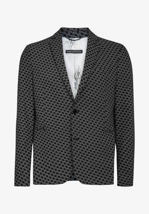HURLEY - Blazer jacket - black