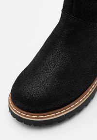 Friboo - Classic ankle boots - black - 5