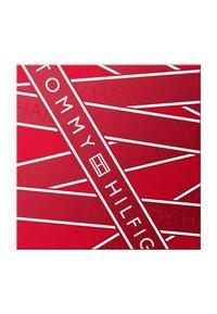 Tommy Hilfiger Fragrance - TOMMY GIRL HOLIDAY SET - Zestaw zapachów - - - 2
