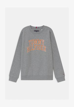 ARTWORK  - Sweatshirt - grey