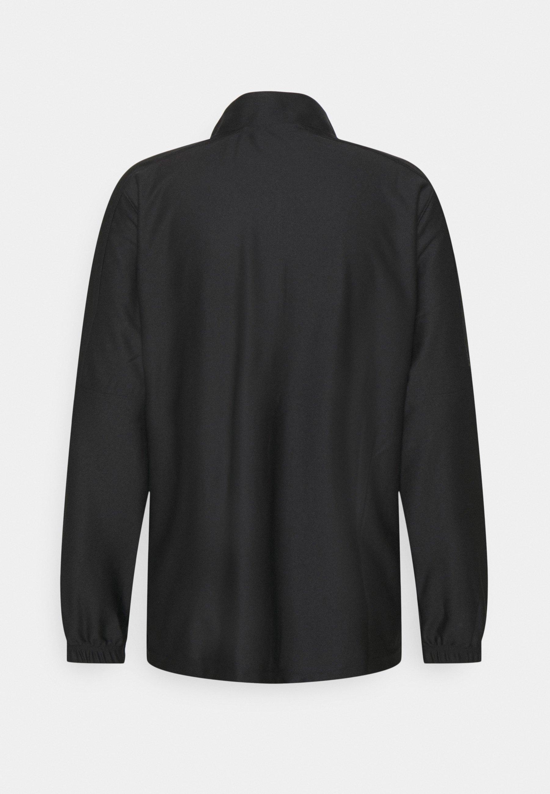 Men CHALLENGER TRACK JACKET - Training jacket