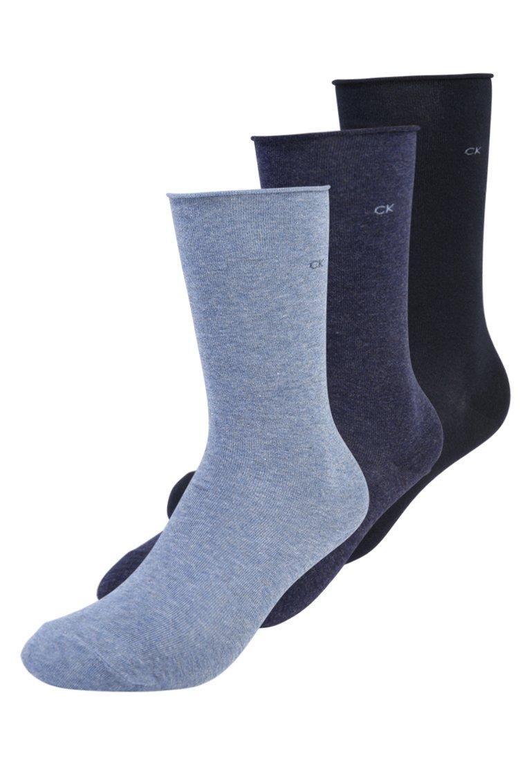 Women EMMA 3 PACK - Socks