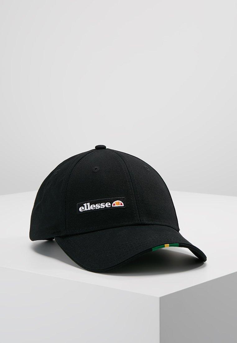Ellesse - RENKA - Caps - black