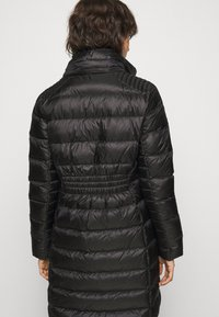 MICHAEL Michael Kors - PUFFER - Down coat - black - 5