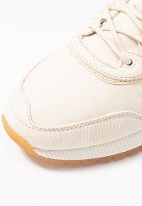 Scotch & Soda - VIVEX - Sneakers - natural - 5