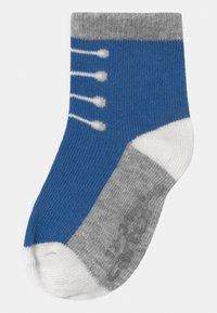 Carter's - SNEAKER 6 PACK UNISEX - Socks - multi coloured - 1