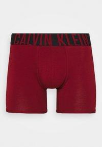 Calvin Klein Underwear - INTENSE POWER BRIEF 2 PACK - Pants - blue - 2