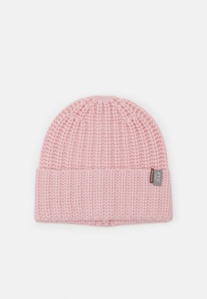 SPECIAL EDITION - Beanie - pink