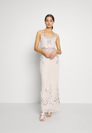 CAIRO  - Occasion wear - nude