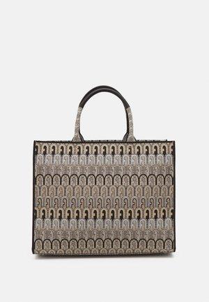 OPPORTUNITY TOTE - Shopping bag - toni deserto