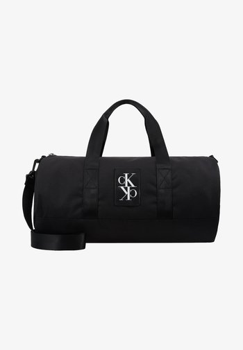 SPORT ESSENTIALS  DUFFLE