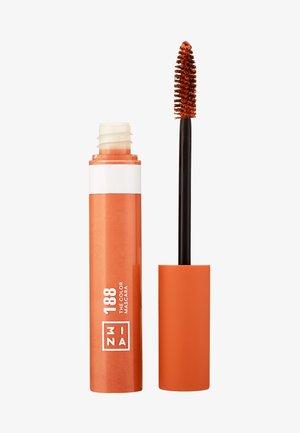 THE COLOR MASCARA - Mascara - 188 orange