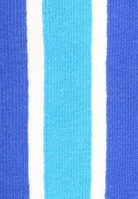 Libertad - 2 PACK - Socks - white - 5